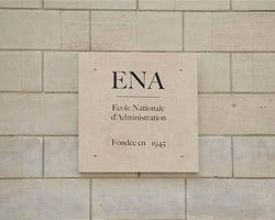 FBI - France Bâtiment Electricité - ENA